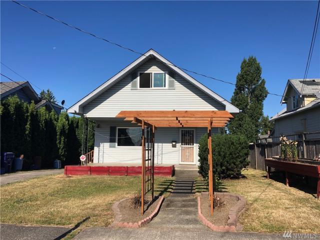 5416 S Thompson Ave, Tacoma, WA 98408 (#1492143) :: Platinum Real Estate Partners