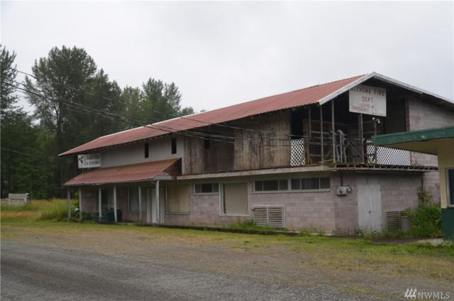 0 Us Hwy 12, Glenoma, WA 98937 (#1492145) :: Northern Key Team