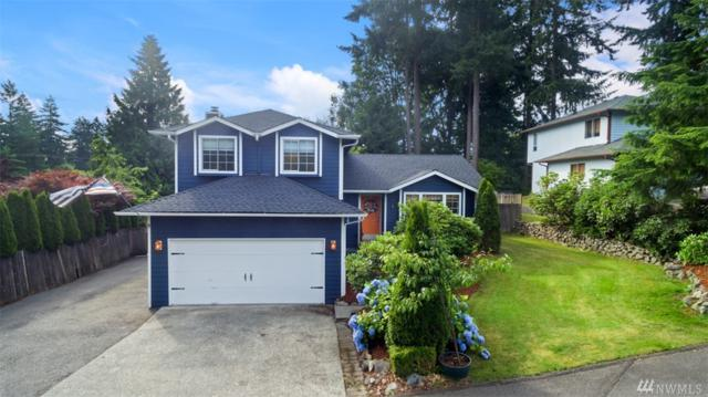 28216 Military Rd S, Federal Way, WA 98003 (#1492147) :: Platinum Real Estate Partners