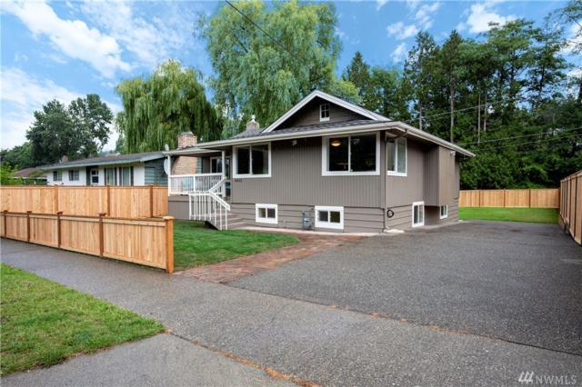 4832 26th Ave SW, Seattle, WA 98106 (#1492160) :: Kimberly Gartland Group