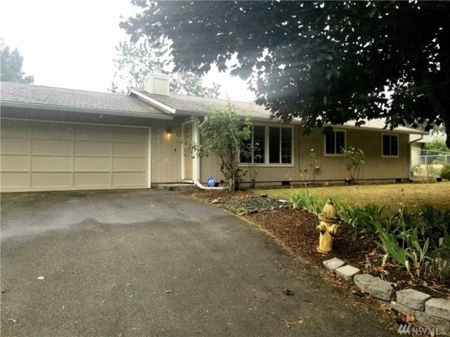 938 Deerbrush Dr SE, Olympia, WA 98513 (#1492165) :: Platinum Real Estate Partners