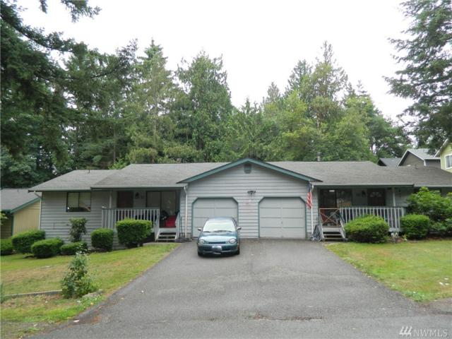 61-65 NW Lopez Lane, Bremerton, WA 98311 (#1492169) :: Platinum Real Estate Partners