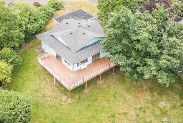 37 Longshore Lane, Bellingham, WA 98229 (#1492190) :: Platinum Real Estate Partners