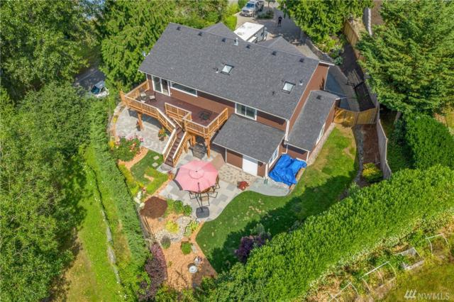 1206 115th Dr SE, Lake Stevens, WA 98258 (#1492191) :: Pickett Street Properties