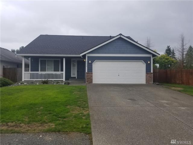 5404 209th St E, Spanaway, WA 98387 (#1492192) :: Platinum Real Estate Partners