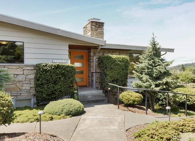 17705 3rd Place SW, Normandy Park, WA 98166 (#1492197) :: Canterwood Real Estate Team