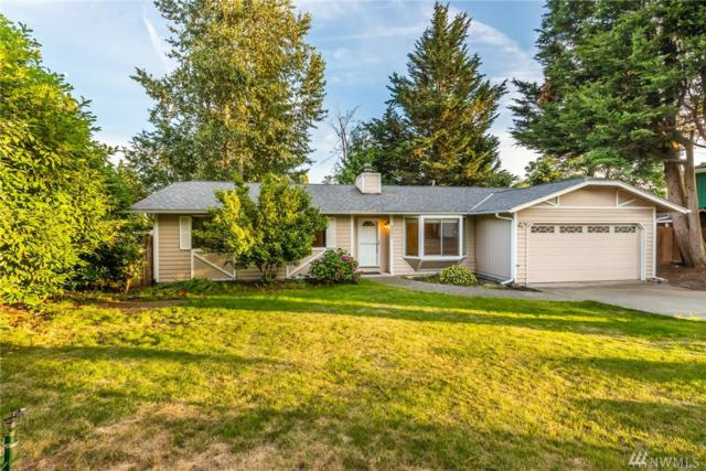 22027 SE 269th Place, Maple Valley, WA 98308 (#1492199) :: KW North Seattle