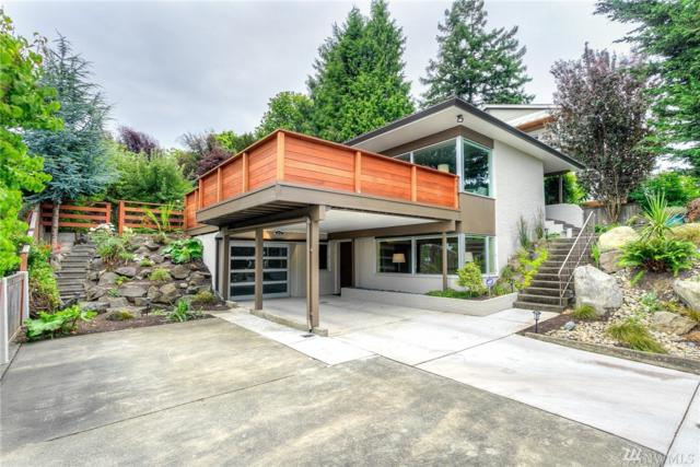 9238 25th Ave NW, Seattle, WA 98117 (#1492200) :: Platinum Real Estate Partners