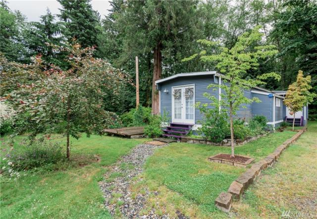 316 W Lake Samish Dr #17, Bellingham, WA 98229 (#1492202) :: Platinum Real Estate Partners