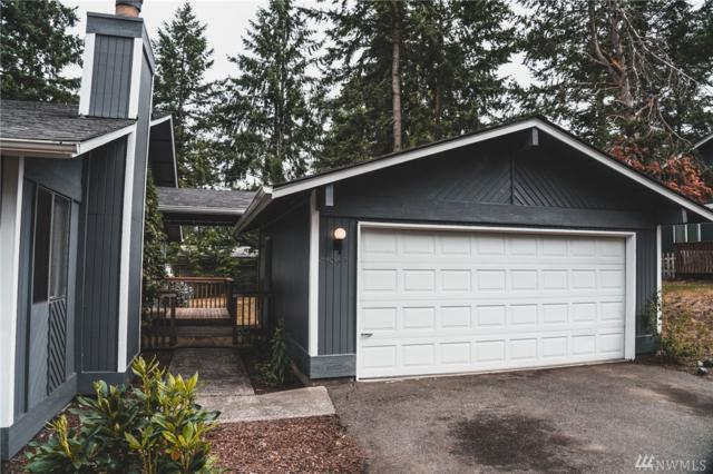 8104 Bicentennial Lp SE, Olympia, WA 98501 (#1492208) :: Pacific Partners @ Greene Realty