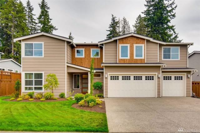 23926 104th Ave W, Edmonds, WA 98020 (#1492209) :: The Kendra Todd Group at Keller Williams