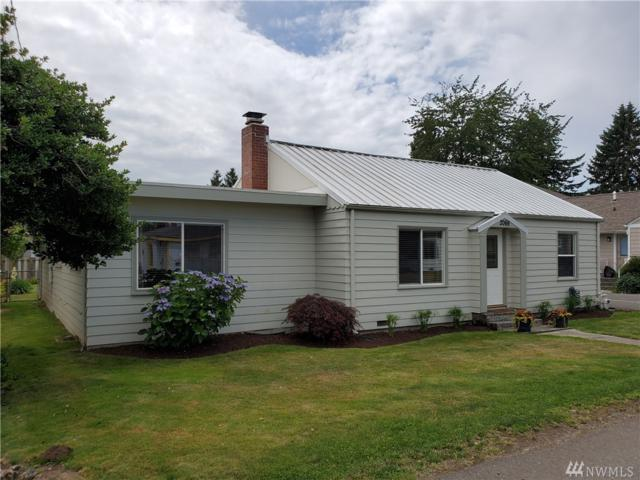 2069 Cottage Place, Ferndale, WA 98248 (#1492213) :: Mike & Sandi Nelson Real Estate