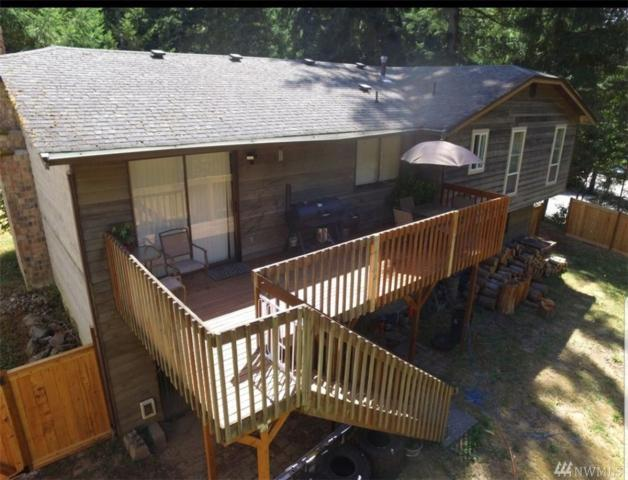 7615 Forest Ridge Dr NE, Bremerton, WA 98311 (#1492221) :: Platinum Real Estate Partners