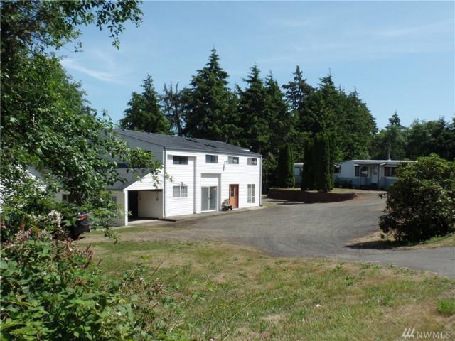 175 State Rt 115, Hoquiam, WA 98569 (#1492225) :: The Kendra Todd Group at Keller Williams