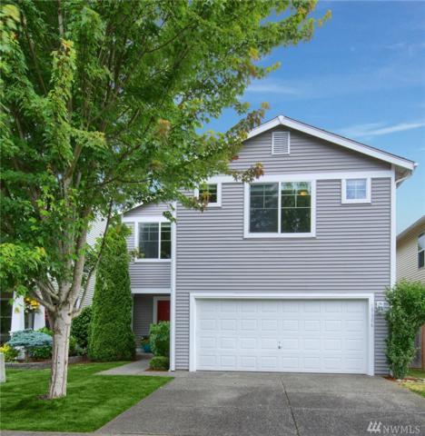 19606 100th St E, Bonney Lake, WA 98391 (#1492231) :: Real Estate Solutions Group