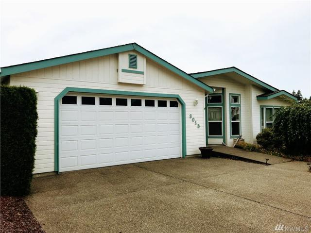 8015 18th Lane SE #123, Lacey, WA 98503 (#1492236) :: Real Estate Solutions Group