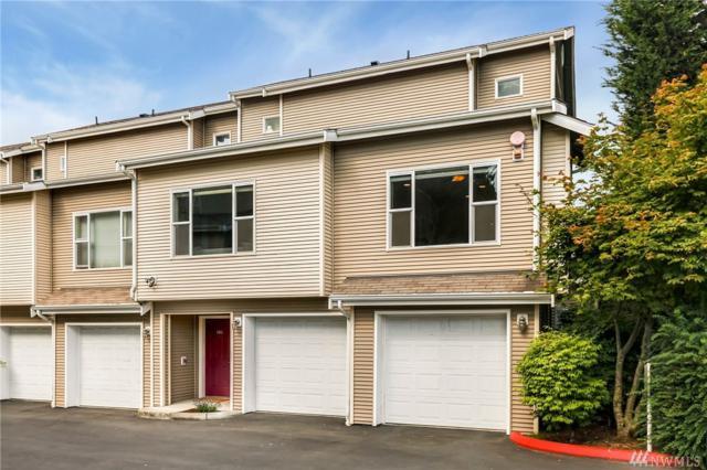 7121 NE 175th St #101, Kenmore, WA 98028 (#1492247) :: Keller Williams Realty Greater Seattle
