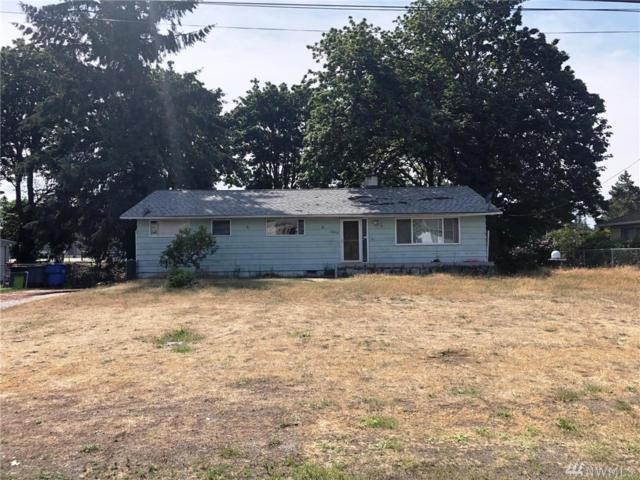 10812 Briar Rd SW, Lakewood, WA 98499 (#1492249) :: The Kendra Todd Group at Keller Williams