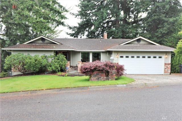 3715 Goldcrest Hts NW, Olympia, WA 98502 (#1492260) :: Keller Williams Realty