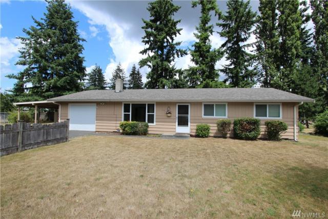 4423 130th Place NE, Marysville, WA 98271 (#1492263) :: Platinum Real Estate Partners