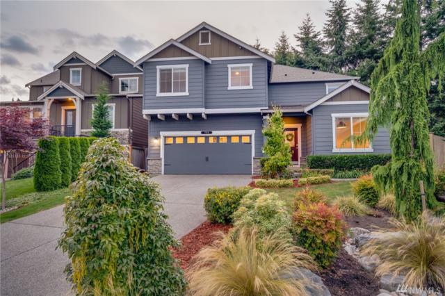 729 170th Place SW, Lynnwood, WA 98037 (#1492272) :: Keller Williams Realty