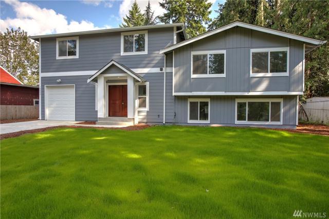 18053 SE Wax Rd, Covington, WA 98042 (#1492282) :: Platinum Real Estate Partners