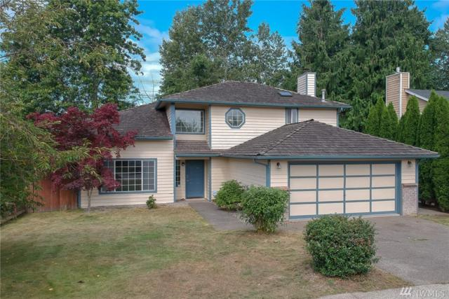 34731 14th Place SW, Federal Way, WA 98023 (#1492287) :: Canterwood Real Estate Team