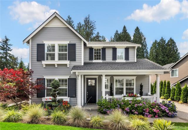7503 127th Place NE, Kirkland, WA 98033 (#1492299) :: Keller Williams - Shook Home Group