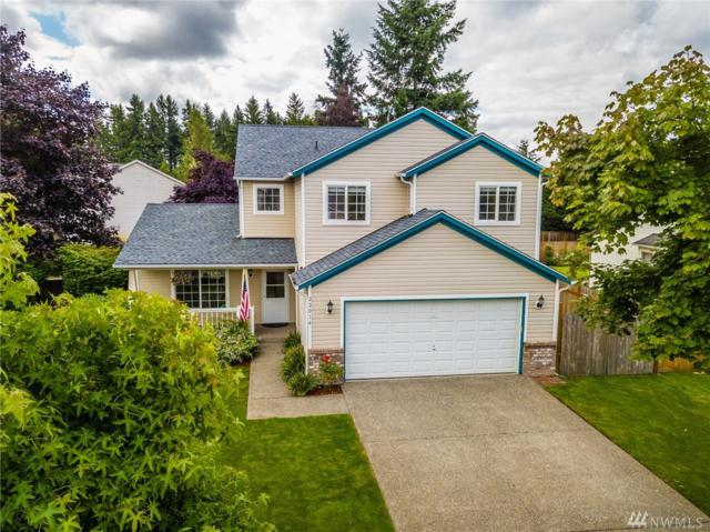 22014 114th St E, Bonney Lake, WA 98391 (#1492301) :: Platinum Real Estate Partners