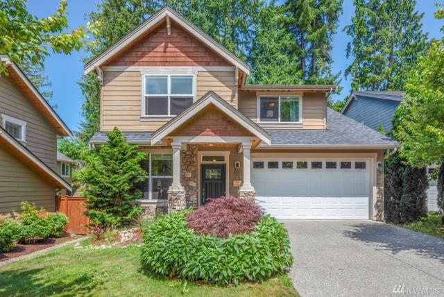 2123 Kirby Place, Everett, WA 98203 (#1492304) :: The Kendra Todd Group at Keller Williams