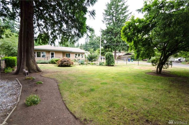 16503-Ave SW 19th Ave SW, Seattle, WA 98166 (#1492306) :: Canterwood Real Estate Team