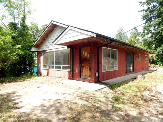 509 Sroufe St, Port Orchard, WA 98366 (#1492308) :: Better Properties Lacey