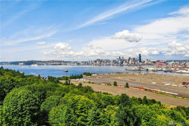 3053 33rd Ave SW, Seattle, WA 98126 (#1492317) :: The Kendra Todd Group at Keller Williams