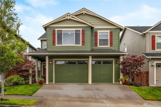 525 N Horns Corner Dr, Ridgefield, WA 98642 (#1492323) :: Alchemy Real Estate