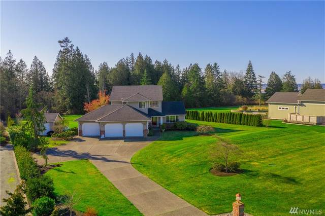 13420 Bridgeview Wy, Mount Vernon, WA 98273 (#1492328) :: The Kendra Todd Group at Keller Williams