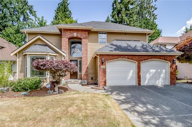 4505 146th Place SW, Lynnwood, WA 98087 (#1492331) :: Pacific Partners @ Greene Realty