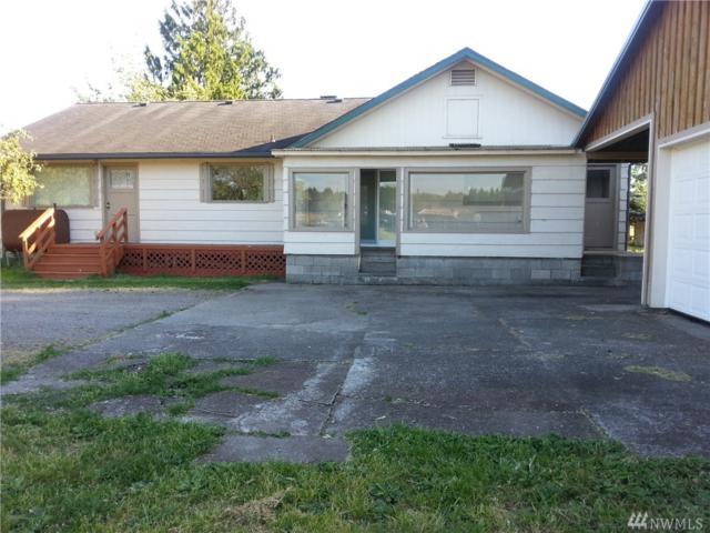 1097 Monte Elma Rd, Elma, WA 98541 (#1492334) :: Better Properties Lacey