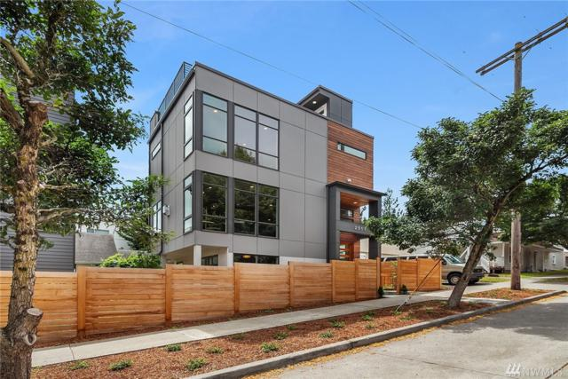 2511 S Massachusetts St, Seattle, WA 98144 (#1492344) :: Real Estate Solutions Group