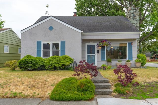 2833 Williams St, Bellingham, WA 98225 (#1492356) :: Real Estate Solutions Group