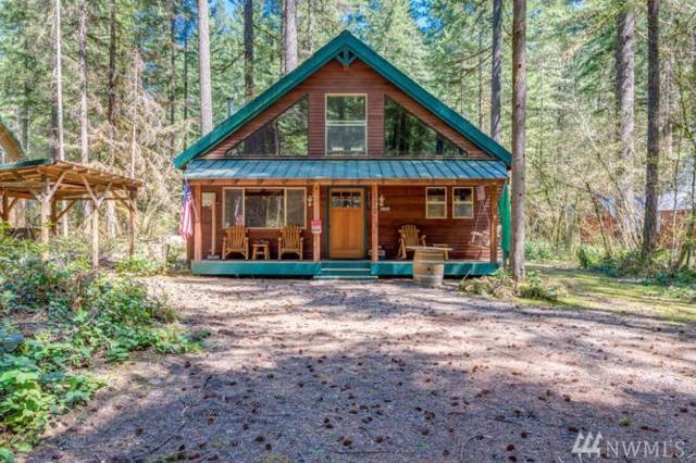170 Northwoods, Cougar, WA 98616 (#1492357) :: Alchemy Real Estate