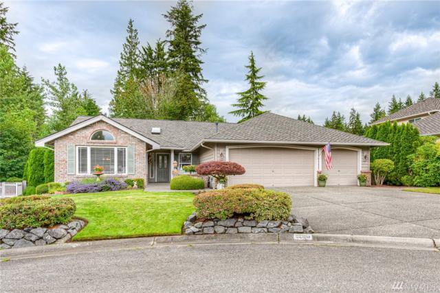 6029 155th St SE, Snohomish, WA 98296 (#1492360) :: Real Estate Solutions Group
