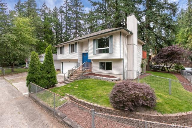 26466 186th Ct SE, Covington, WA 98042 (#1492375) :: Platinum Real Estate Partners