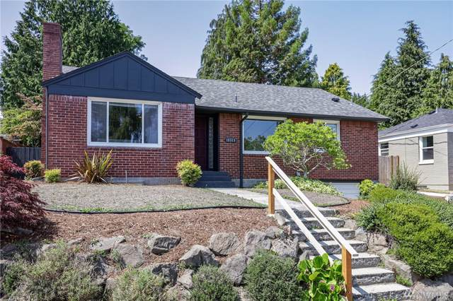10313 11th Ave NW, Seattle, WA 98177 (#1492379) :: Alchemy Real Estate