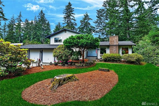 17606 5th Ave W, Bothell, WA 98012 (#1492384) :: Kimberly Gartland Group