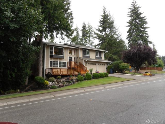 14306 88th Ave NE, Kirkland, WA 98034 (#1492385) :: Real Estate Solutions Group