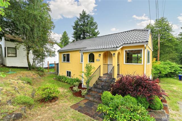 9202 20th Ave NE, Seattle, WA 98115 (MLS #1492395) :: Brantley Christianson Real Estate
