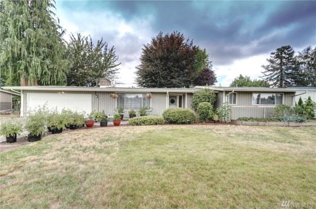 1323 9th Ave NW, Puyallup, WA 98371 (#1492397) :: Ben Kinney Real Estate Team