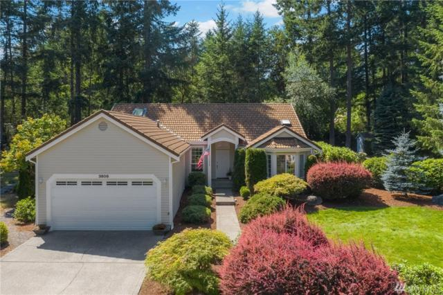 3808 64th Av Ct NW, Gig Harbor, WA 98335 (#1492400) :: Canterwood Real Estate Team