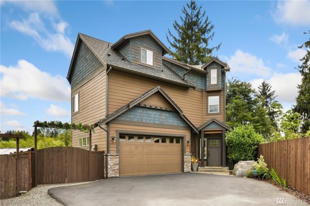 32794 Abrams Ave, Black Diamond, WA 98010 (#1492403) :: Mosaic Home Group
