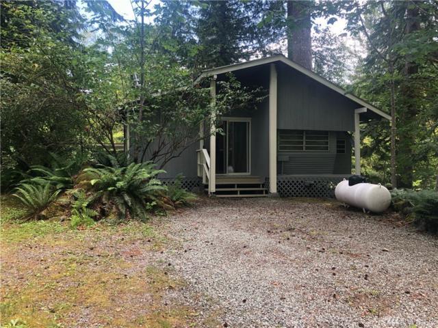 0 Kamooks Trail 2D28, Concrete, WA 98237 (#1492405) :: Platinum Real Estate Partners